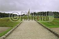 Natzweiler-Struthof Memorial 0002