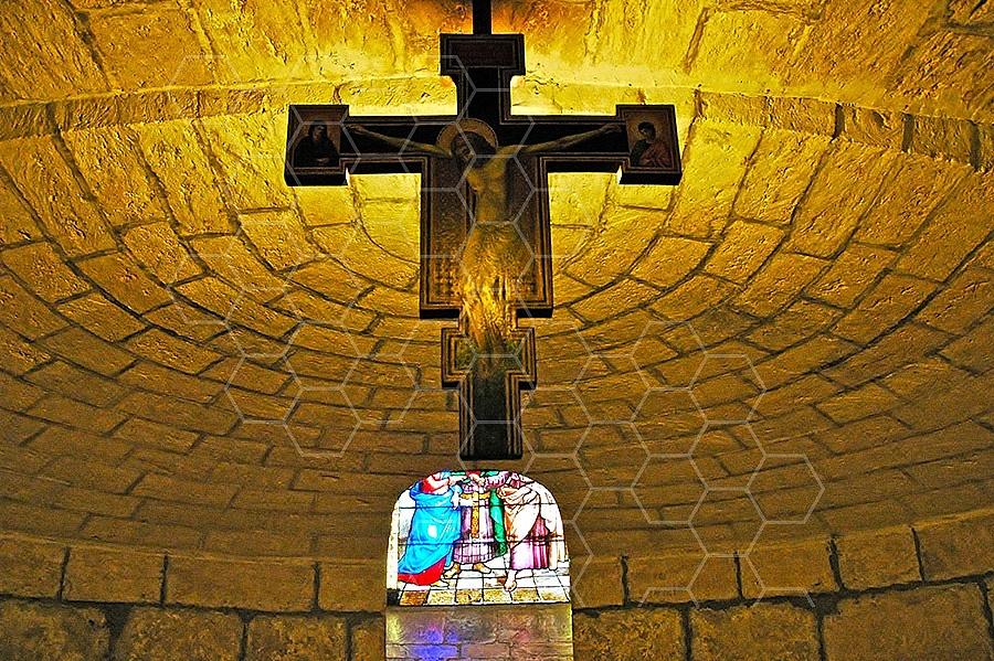 Nazareth St Joseph Church 006