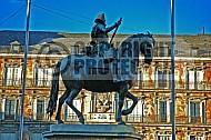Madrid 0026