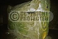 Beit She'arim Coffins 013