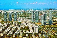 Tel Aviv 013