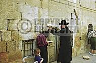 Yom Kippur 003