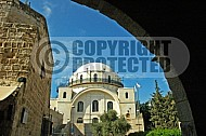 Hurva Synagogue 0003