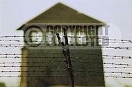 Mauthausen Watchtower 0001