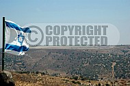 Golan Heights 0001