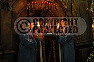 Armenian Prayer Services 053