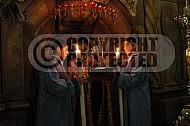 Armenian Prayer Services 053