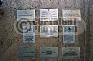 Chelmno Memorial 0016