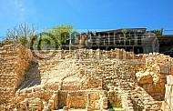 Jerusalem City Of David 002