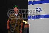 Memorial Day (Yom Hazikaron) 010