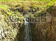 Gamla Waterfall 005