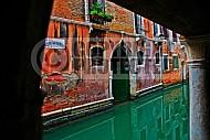 Venice 0038
