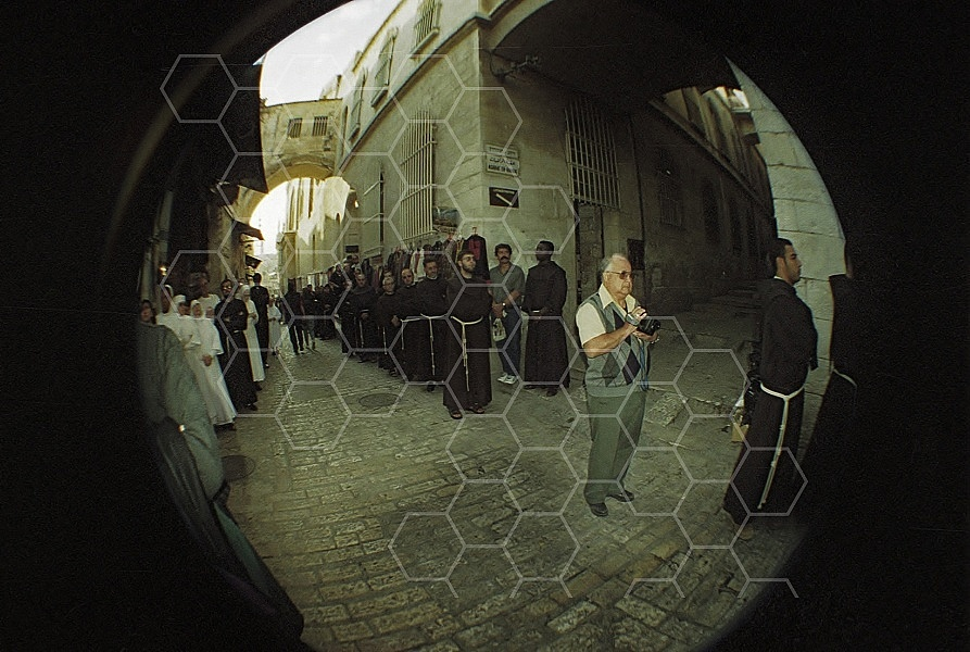 Jerusalem Ecce Eomo 0003