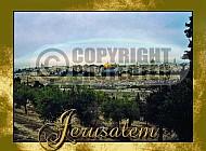 Jerusalem 024