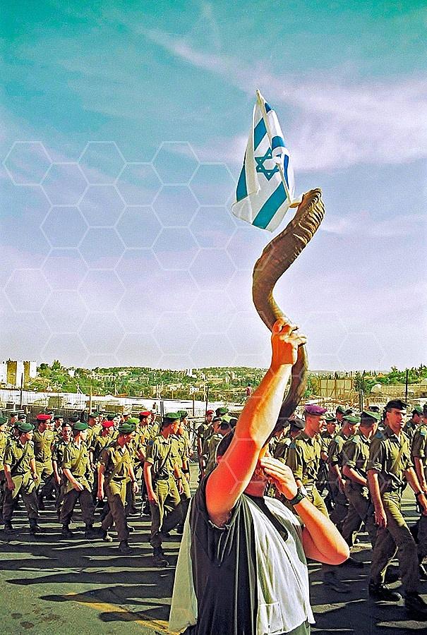 Yom Yerushalayim 036