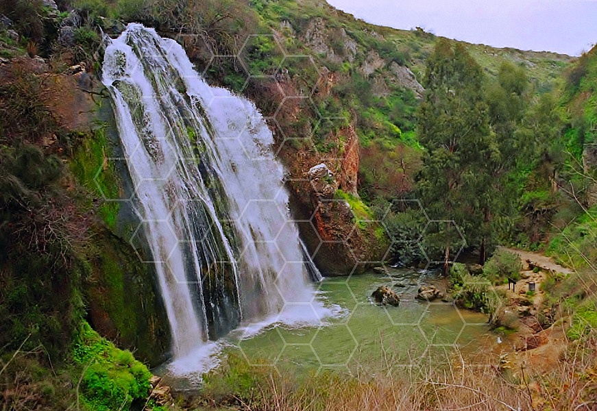 Takhana waterfall 0007