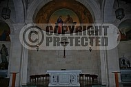 Nazareth St Joseph Church 0007