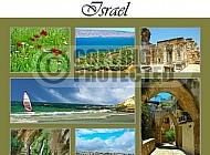Israel 046
