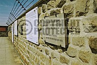 Mauthausen The Wailing Wall 0002