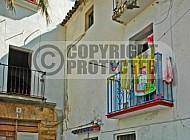 Marbella 0018