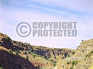 Golan Heights 010