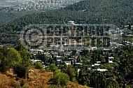 Jerusalem En Karem 0003