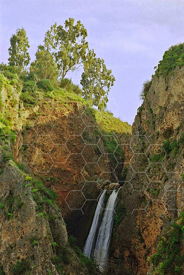 Tanur Waterfall 0007