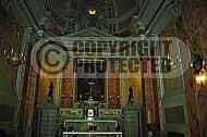 Bethlehem Church of the Nativity 0010