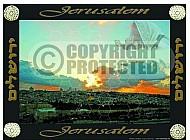 Jerusalem 004