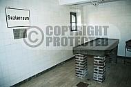 Mauthausen Crematorium 0004