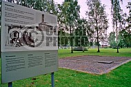 Neuengamme Location of Crematorium 0001