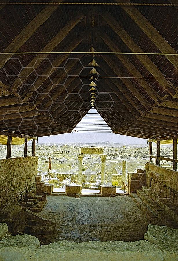 Susya Synagogue 012
