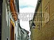 Cordoba Jewish Quarter 0017