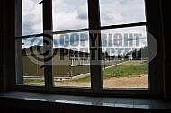 Sachsenhausen Barracks 0015