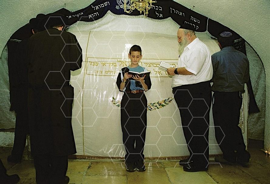 Shmuel HaNavi 0007