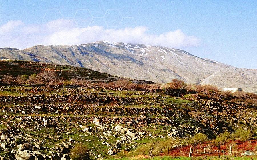 Mount Hermon 0003