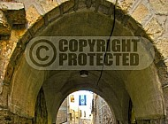 Jerusalem Old City Jewish Quarter 035