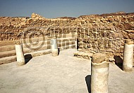 Masada Synagogue 001