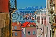 Lisbon 0018