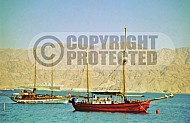 Red Sea 0012