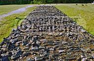 Treblinka Ashes Memorial 0003