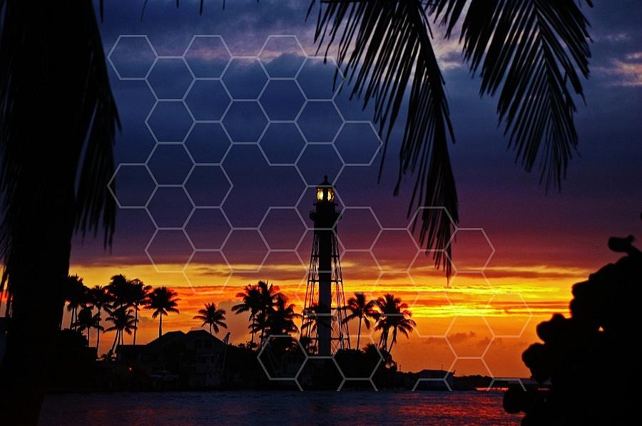 Florida Sunrise 001