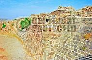 Kohav HaYarden-Belvoir Fortress 012