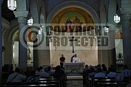 Nazareth St Joseph Church 0003