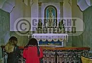 Bethlehem Church of the Nativity 0002