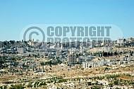 Betlehem 002