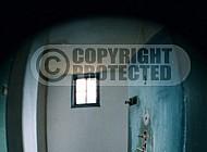 Natzweiler-Struthof Jail 0005