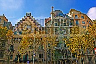 Barcelona 0020