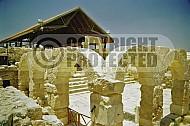 Susya Synagogue 0009
