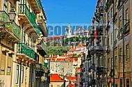 Lisbon 0016
